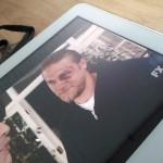 Pipo M1 reproduciendo videos 720p