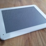 Tablet android Pipo M1