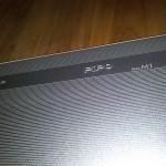 Webcam de Pipo M1