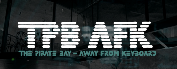 Documental The Pirate Bay subtitulado