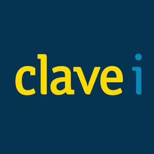 Clavei
