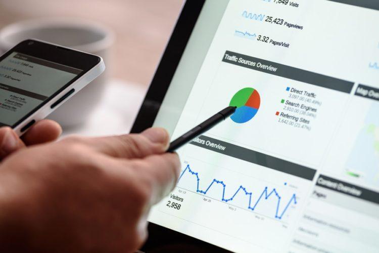 La digitalización del despacho profesional
