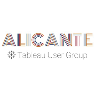 Alicante Tableau User Group