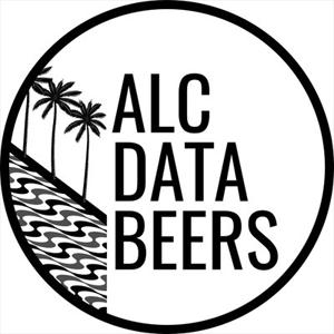 DataBeers Alicante