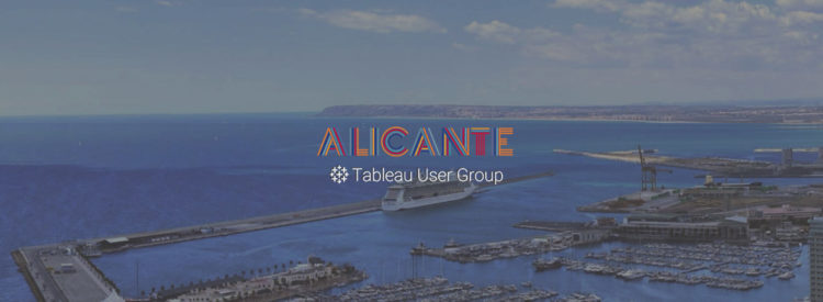 tableau-alicante-user-group-750x275.jpg